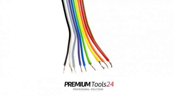 A4 – CarProg EEPROM Programming Adapter