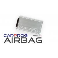 CARPROG AIRBAG