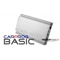CARPROG BASIC