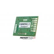 Canemu 2 (Codecard)