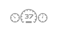 CarProg Dash (4)