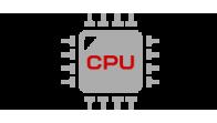 CarProg Processor (0)