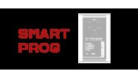 SmartProg (1)