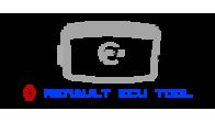Renault CAN/K-line ECU Tool (2)