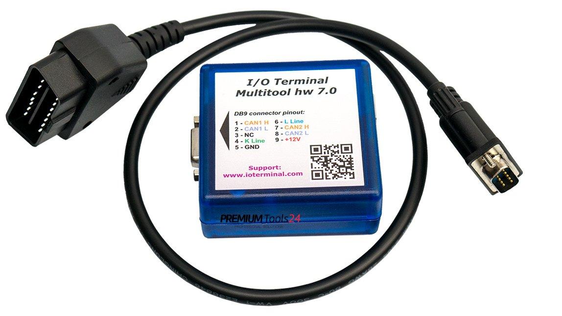 i/o terminal set (hw7 + siemens soft )