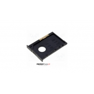 SIM Card Tray for I/O TERMINAL HW7.0