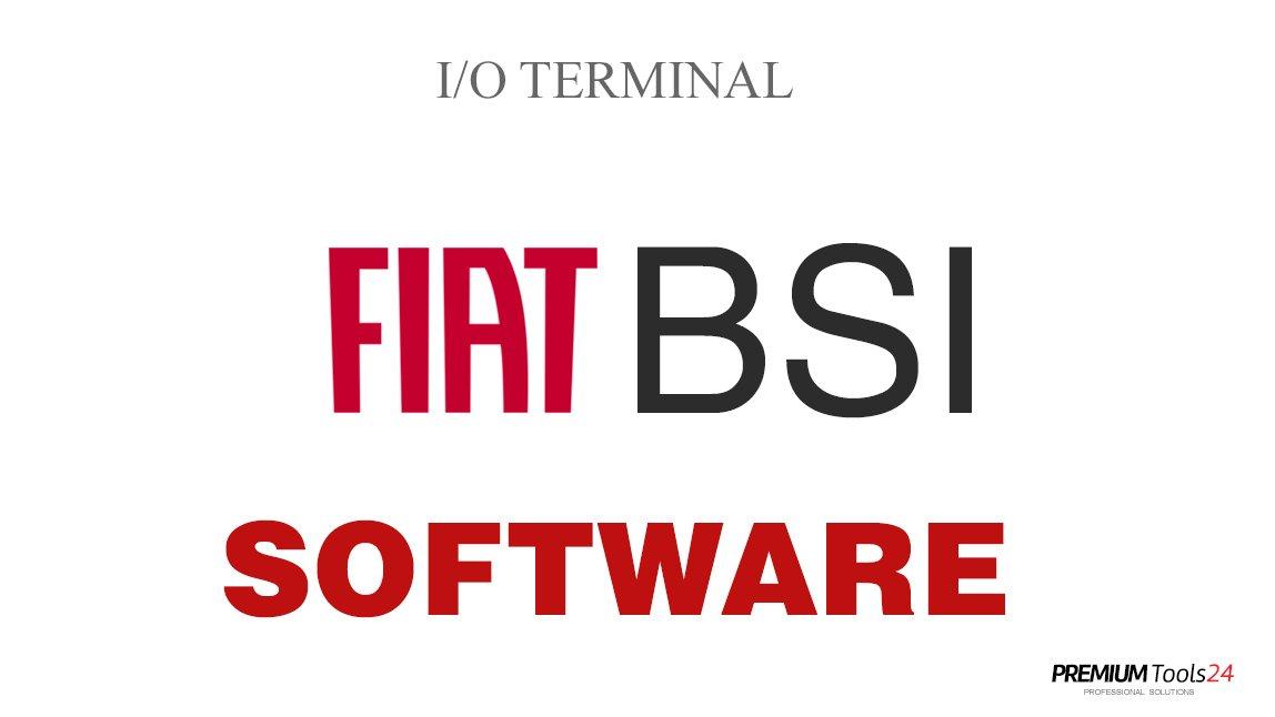 FIAT_BSI1