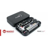 MagicMotorSport - FLEX (FLK02)