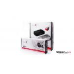 MagicMotorSport - Flex & DynoRoad KIT