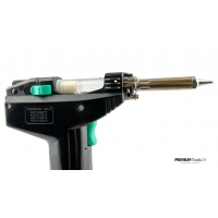 DEN-ON Desoldering Gun - SC7000Z