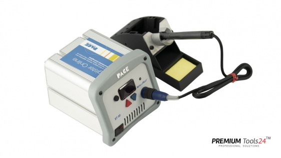 PACE ST 50 - Digital Soldering Station
