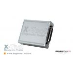 X-Tool Full - BRASIL PACKAGE
