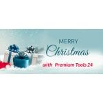 Christmas Sale 2020