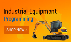 Industrial_equipment_programming_tools