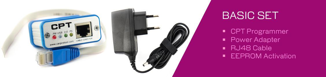 CarProTool - PremiumTools24.com