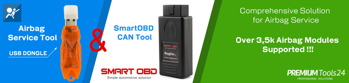 CarProTool Premium-Tools24.com