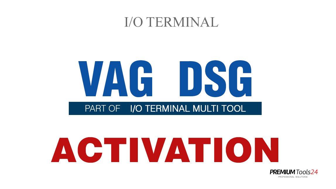 vag_dsg
