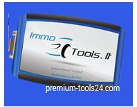 Renault ECU Tool-premium-tools24.com