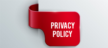We've updated our Privacy Policy (GDPR)