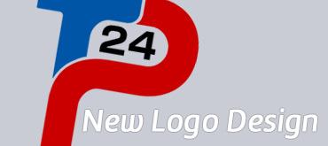New Premium Tools 24 logo